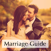 Marriage Guide For Couples