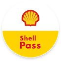 Shell Pass ‐ シェルSS公式アプリ ガソリンがお得になるクーポンや情報が満載 icon
