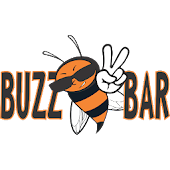 Buzz Bar Borovets