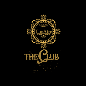 Theatre The Club