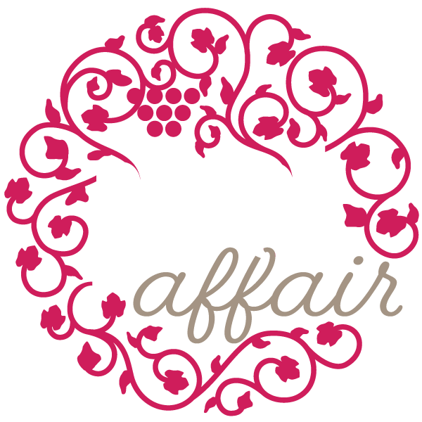 Pinot Affair 2018 Geelong