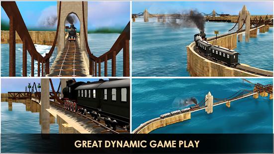 Train Simulator Downloads For Mac