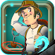 World Scavenger - Androidアプリ