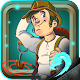World Scavenger (game)