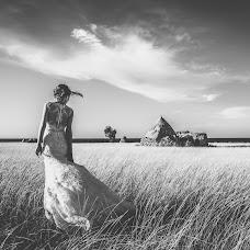 Wedding photographer Matteo Lomonte (lomonte). Photo of 06.02.2017