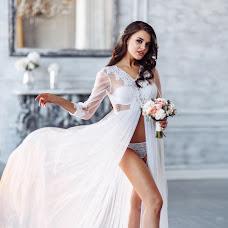 Wedding photographer Olga Kozchenko (OlgaKozchenko). Photo of 21.04.2018