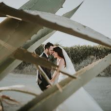 Wedding photographer Karina Leonenko (KarinaLeonenko). Photo of 16.10.2017