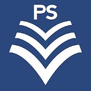 App Icon for Pocket Sergeant Pro App in Czech Republic Google Play Store