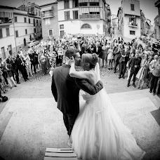 Wedding photographer Andrea Rifino (ARStudio). Photo of 13.08.2016