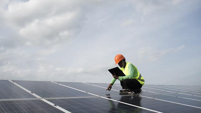 La sostenibilidad se ha convertido en el principal objetivo de muchas empresas.