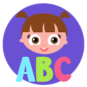Lotty Learns ABC