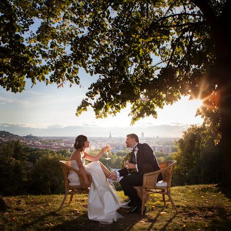 Wedding photographer Maren Ollmann (marenollmann). Photo of 06.09.2017