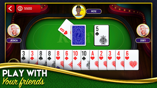 Rummy Online App Latest Version  Download For Android 2