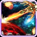Galaxy Shooter 2 icon