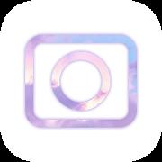 Magic Filter Pro