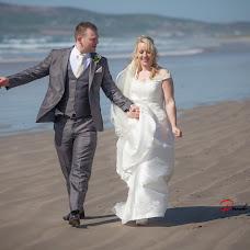 Wedding photographer Paul Keeling (eventphoto). Photo of 23.04.2017