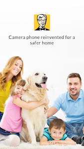 Home Security Camera - Alfred v3.5.52
