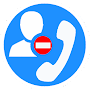 WhatsCallee-update caller free APK icon
