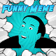 Funny Meme Stickers for Whatsapp for PC-Windows 7,8,10 and Mac