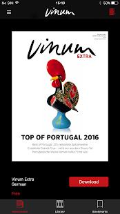 Portugal - náhled