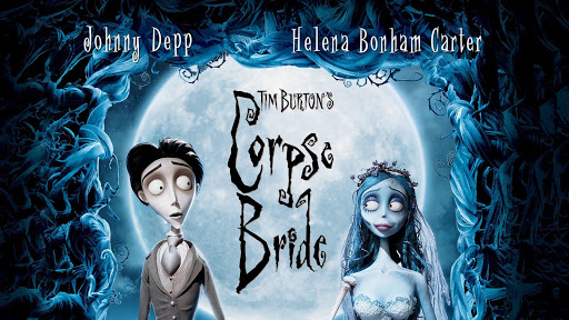 corpse bride in hindi 57golkes