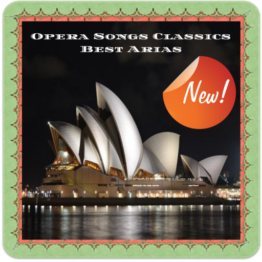 Opera Songs Classics Best Arias Apps On Google Play