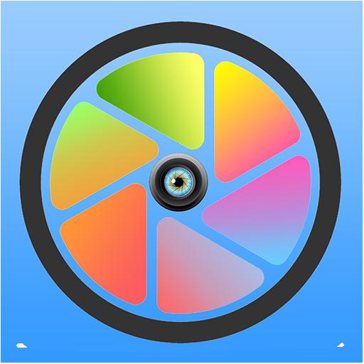 Hollywood Game Night:在App Store 上的App - iTunes - Apple