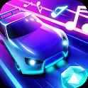Beat Racing icon