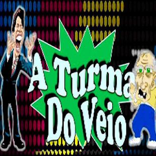 A Turma Do Veio - náhled