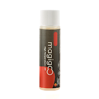 Magigoo Pro HT 3D Bed Adhesion Solution for High Temperature Filament