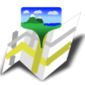 GalleryMap icon