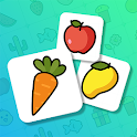 Tiledom - Matching Games icon