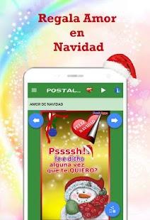 Frases de Amor Navidad - náhled