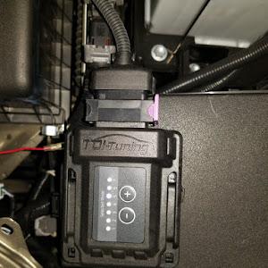 カローラスポーツ NRE210H 1200 ターボ ガソリン G(2018年式)のカスタム事例画像 kurokuroさんの2019年06月25日20:50の投稿
