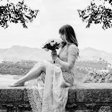 Wedding photographer Maksim Mikhaylov (Maksym81). Photo of 03.04.2018