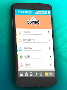 Dominoes Online – Free game App Latest Version  Download For Android 4