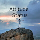 Attitude Status for PC-Windows 7,8,10 and Mac