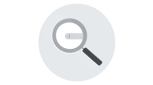 2) WordPress İle Basit Blog Teması Yapımı