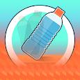 Bottle Jump Flip