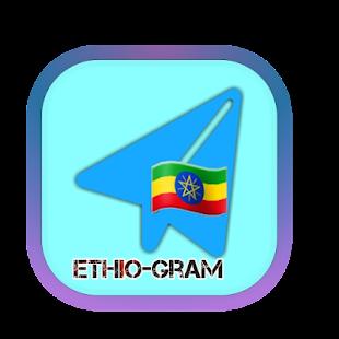 EthioGram