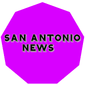 San Antonio News - Latest News