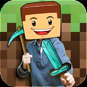 MineCamera For Minecraft Fans