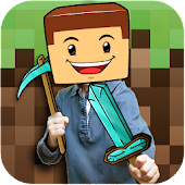 MineCamera For Minecraft Fans