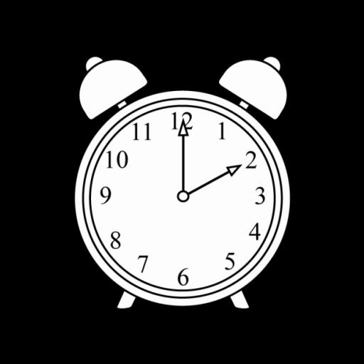 Ekstar Clock
