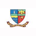 Cruden Bay Golf icon