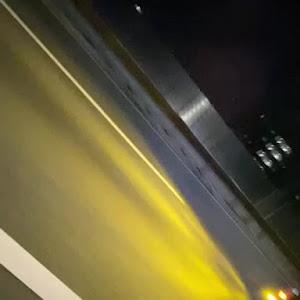 ワゴンR MH23S のカスタム事例画像 NAOさんの2019年12月25日07:37の投稿