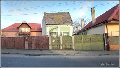 Photo: Str. General Dragalina, Nr.124 - 2017.01.26