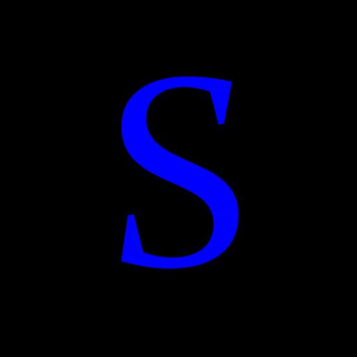 Summonses