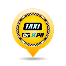 Taxi for KPO Download on Windows