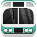 AC Transit Bus Tracker App - Commuting made easy. icon